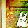 kuraku userpic