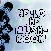 hellomushroom userpic