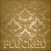 Flocking gold