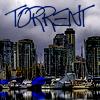 Torrent Mods