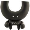 NOOKA NOOKA Black