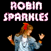robinpoppins