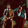that one girl: pineapple express - sitting