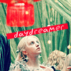 ☆Bree☆ ♫: harry potter - luna * daydreamer