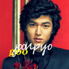 my Lee Min Ho