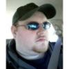 djwickwild userpic