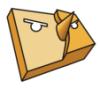 ronk userpic