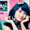 Goong Princess