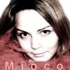 m_i_o_c_o userpic