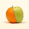 Яблопельсин