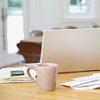 belle_carys userpic