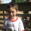 alyshaz userpic