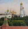 glushkov_sg userpic