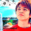 prince_love userpic