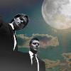 Boys - Sky and the Moon