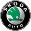 skodaway userpic