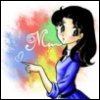 arexu userpic