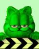 green_hairs userpic