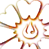 SC: Fire Lotus