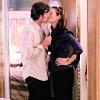 Kat: addek - toothpaste kiss