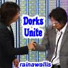 Dorks Unite