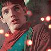 AthenaKTT: Merlin - Merlin and lights