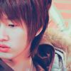 ★☆ Hanryu Star Lee Hyukjae ★☆