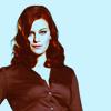 Diana: Elegance -- Tess Mercer