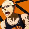 quarryman28: Kanji All-Out Attack!