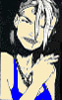 thesilentchild userpic