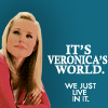 veronica's world