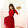 GirlOnFire: Pushing Daisies Pie