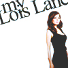 karahalliwell: my lois is lois