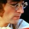John glasses