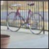 defusi0n userpic