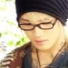 joongieboo userpic
