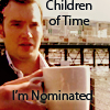 missthingsplace: Children Of Time Nomination