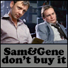travels_in_time: LoM--Sam & Gene don't buy it