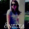 enelya615 userpic