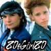 80sgirl80: Smith&Jones