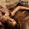 attic_cecy userpic