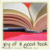 Subversa: Reading - Joy of a Good Book