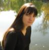 anastasia_iva userpic