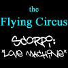 Scorps