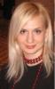 yuliya_kochkina userpic