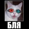 talib_ua userpic