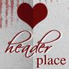 Header_Place