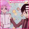 KidxCrona