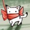 maki_sama userpic