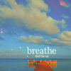 breathe - maneater_x